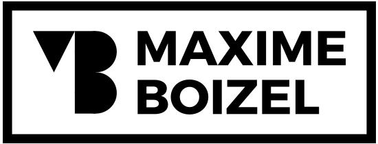 MAXIME BOIZEL